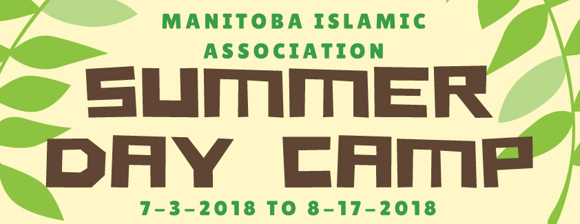 MIA-Summer-Day-Camp-2018-(3)