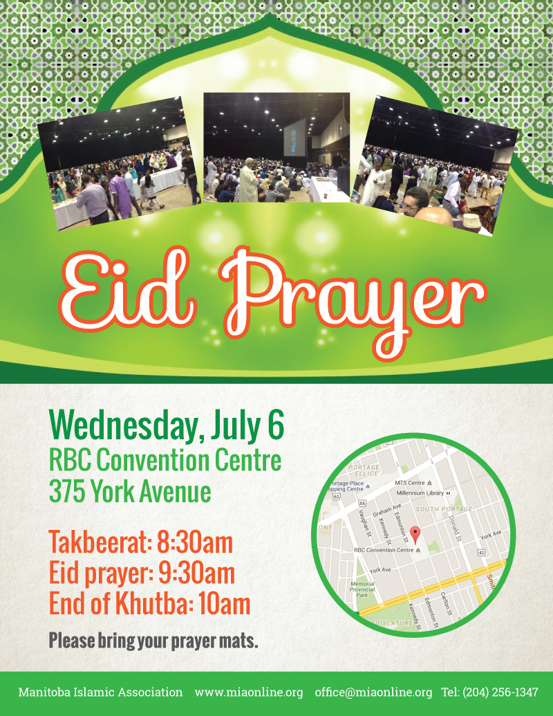 eid-prayer-2016