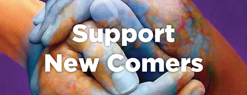 support-newcomers
