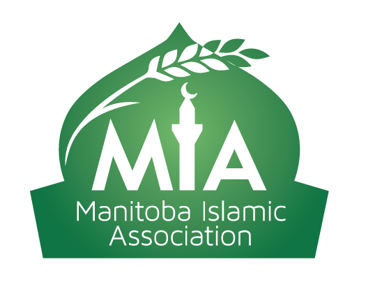 new-mia-logo