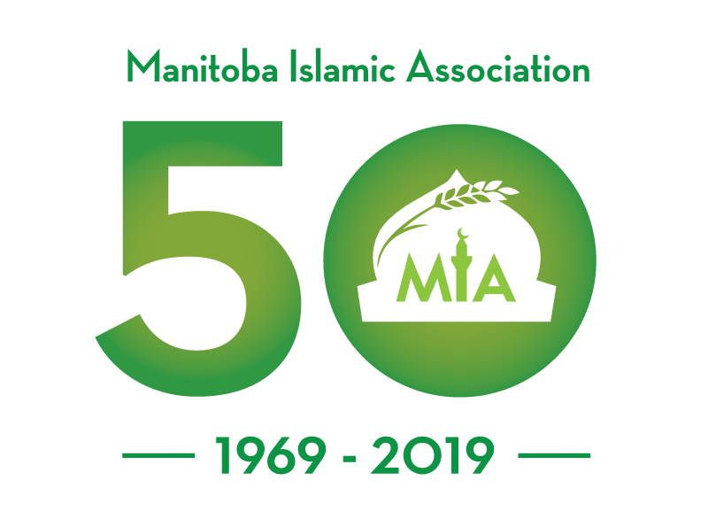 The Manitoba Islamic Association (MIA) traces its roots to the late fifties and early sixties of the 20th century, when Muslim immigrants to Manitoba came together to worship, learn and socialize.