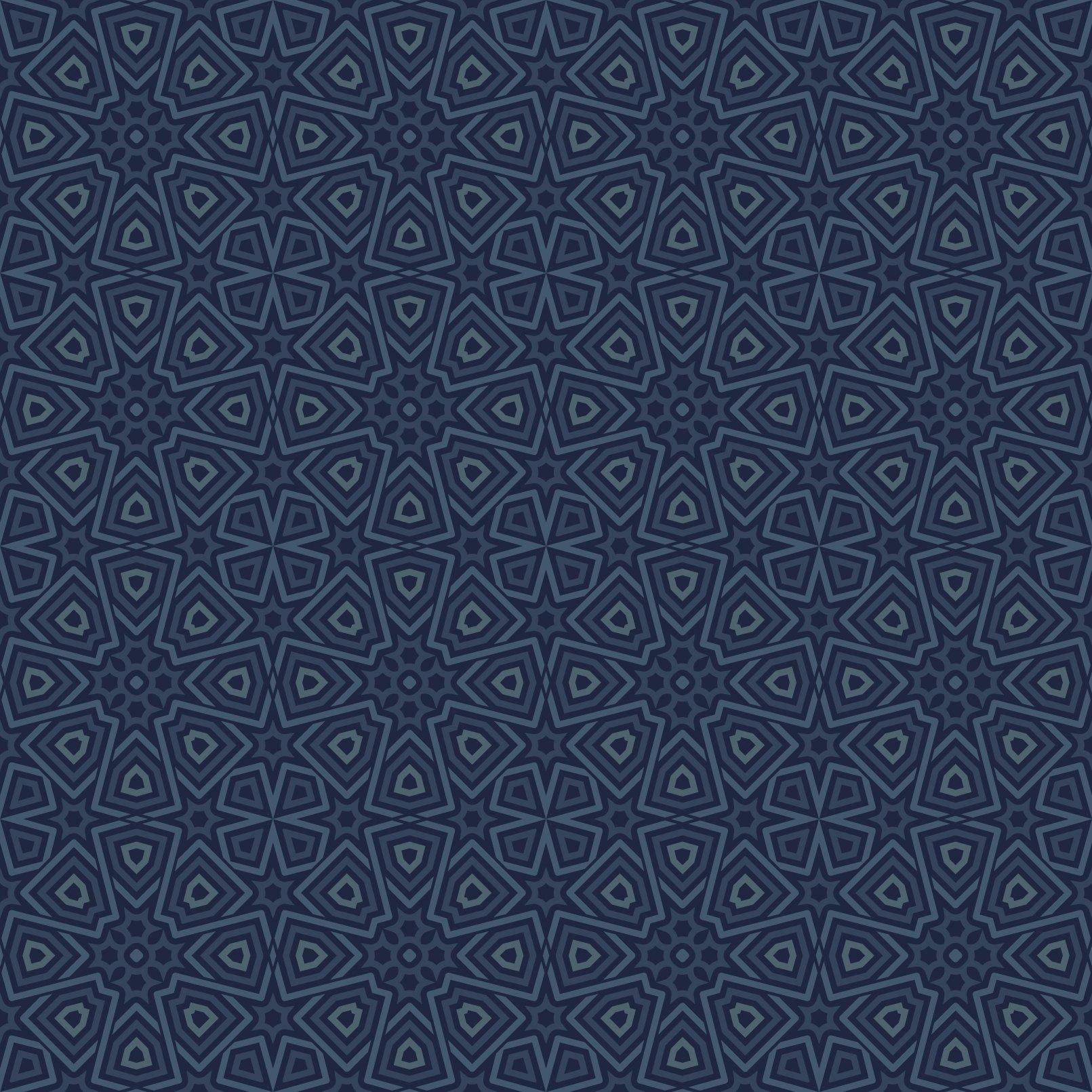 Arabesque-blue-repeat_2048x