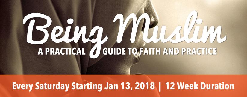 being-muslim-slide-2018