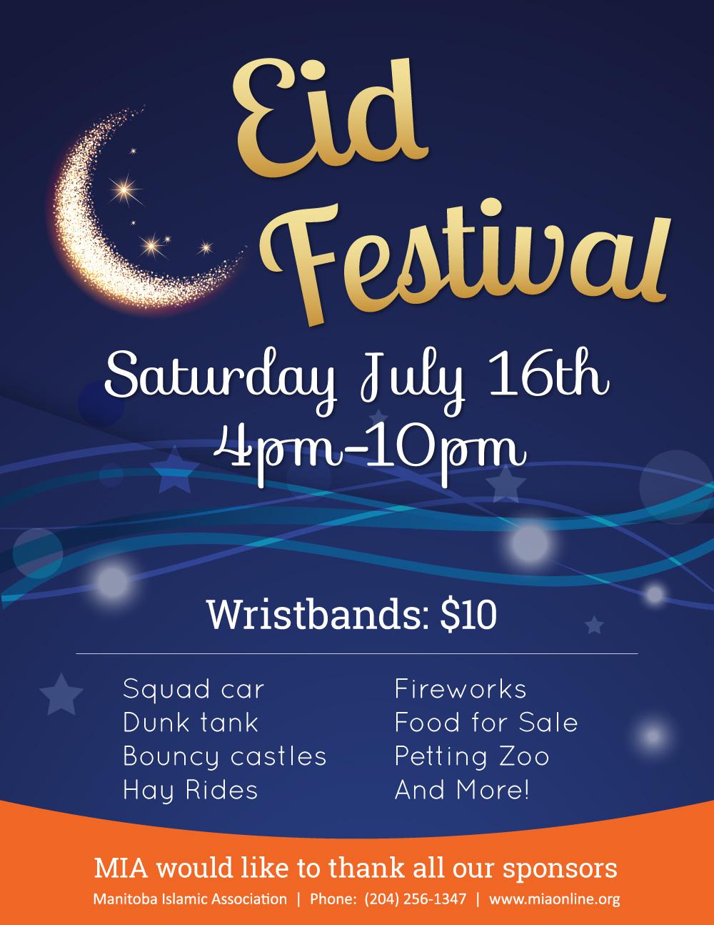 eid-festival-2016