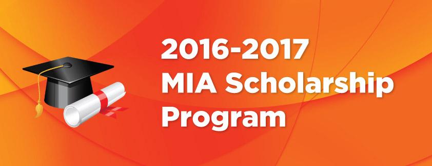 scholarship-slide-2016